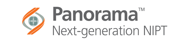 Panorama - Next-generation NIPT